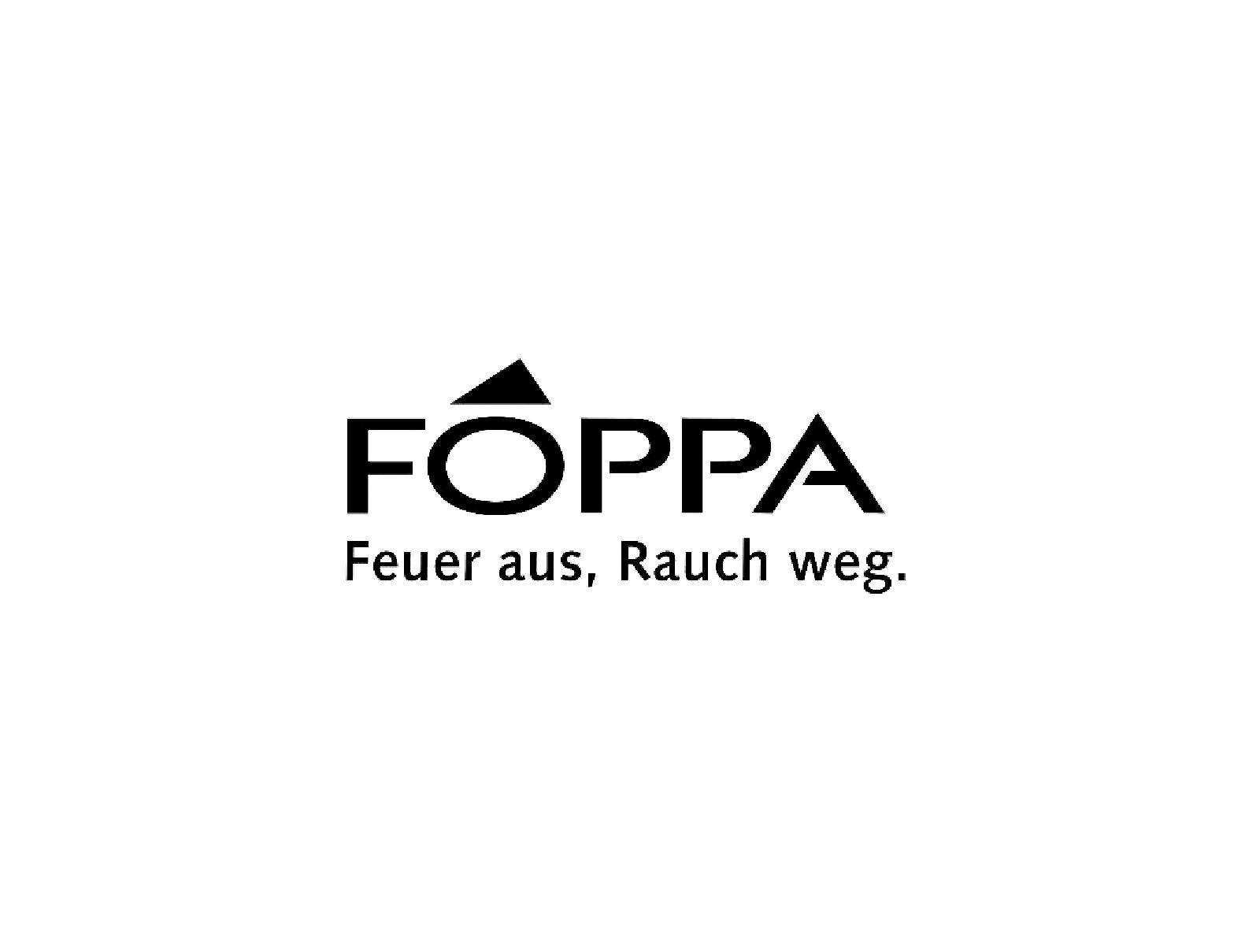 Foppa Brandschutz