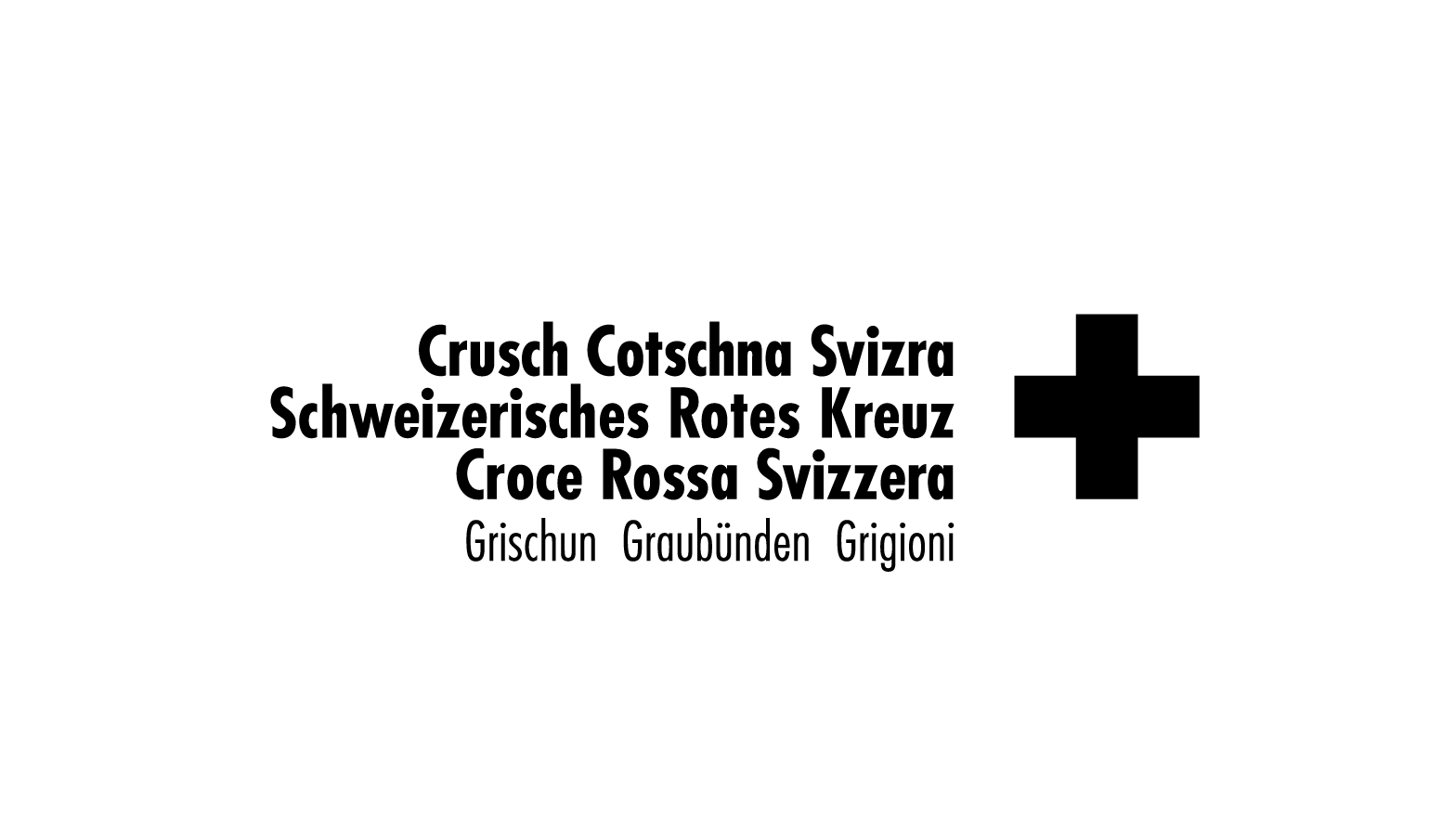 Rotes Kreuz Graubünden
