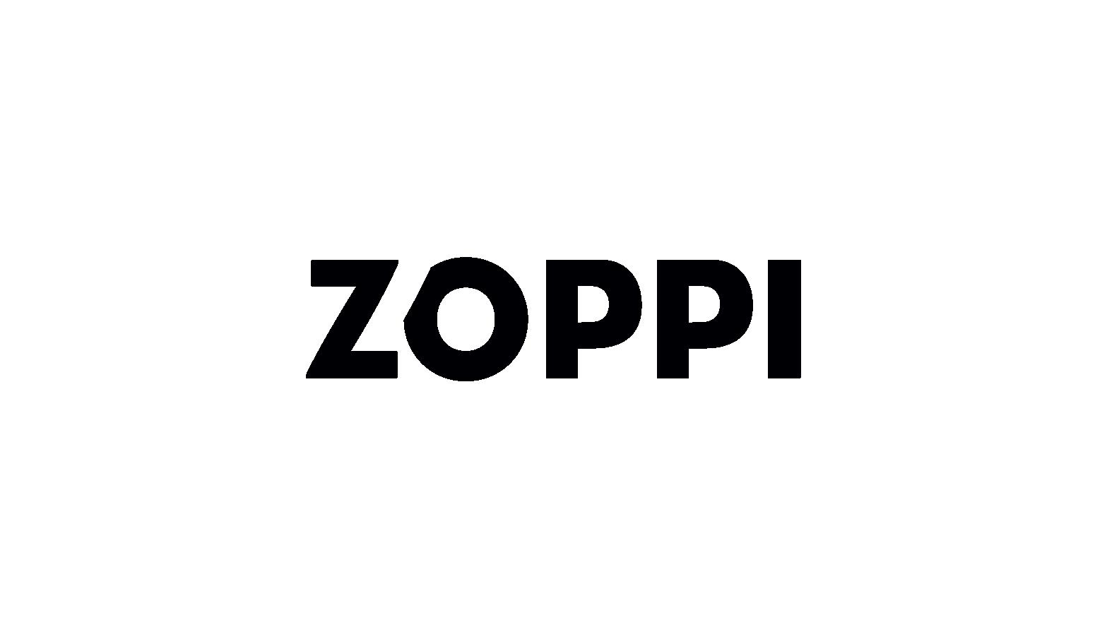 Zoppi