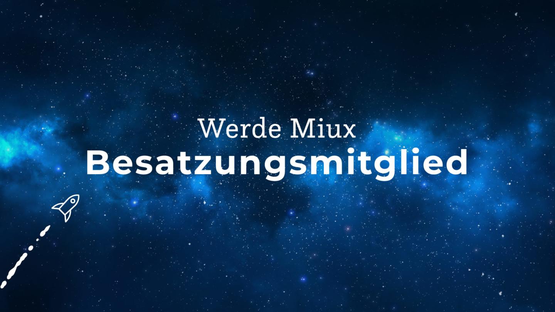 Markenagentur-Miux-Jobs-Grafiker-in