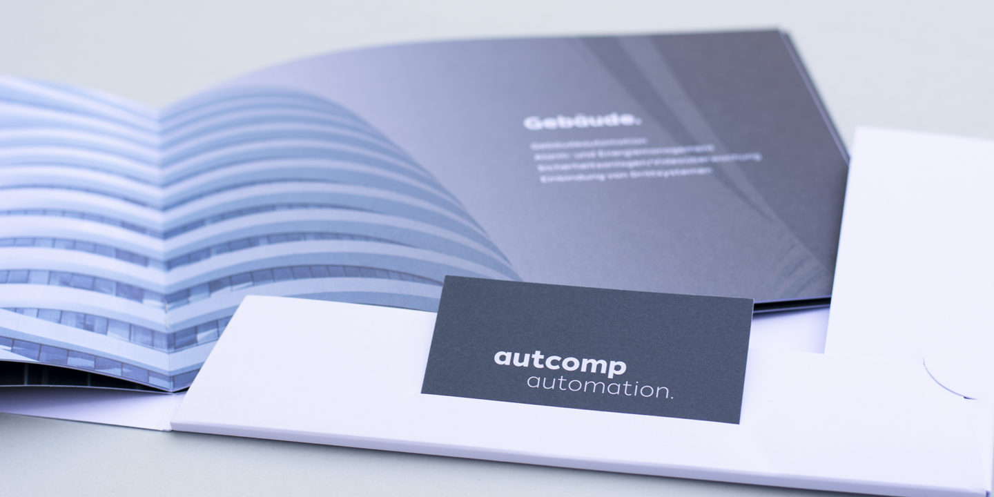 Corporate Identity Autcomp Image Broschuere 02