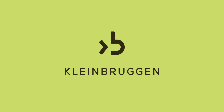 Kleinbruggen referenz logo2 2880x1440px