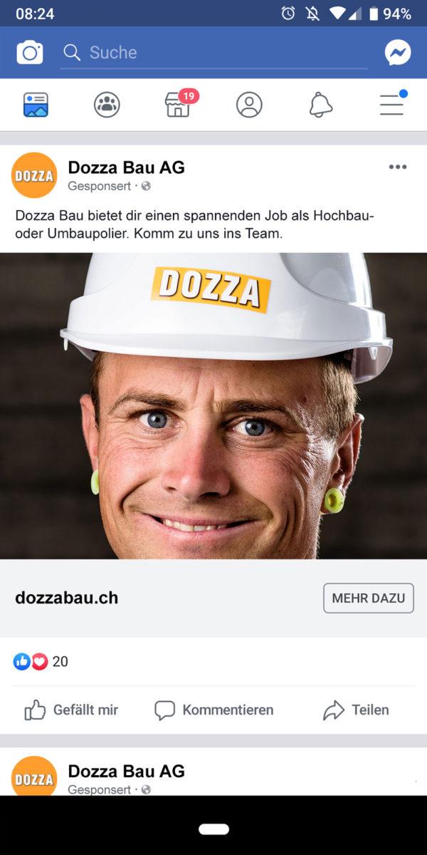 190626 sp Dozzabau 4