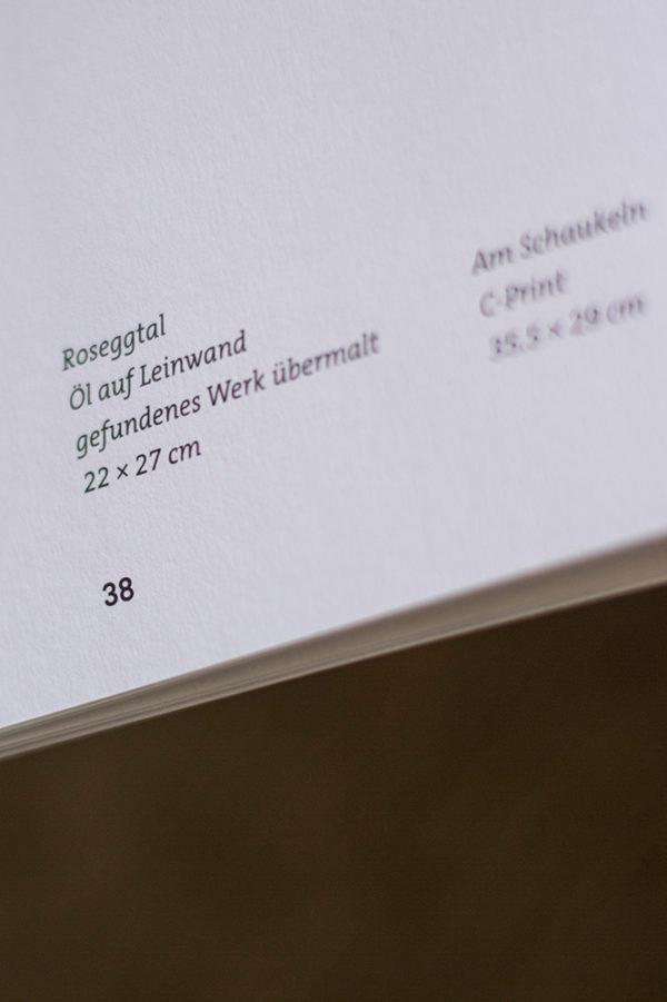 Marketing-Kommunikation Buendner Kunstmuseum Sennentuntschi 01