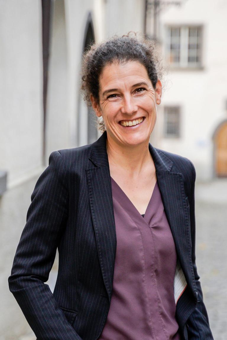 Miux Muriel stillhard Geschaeftsleitung